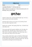 master-adjectives-worksheets-24.pdf