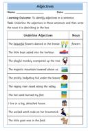 master-adjectives-worksheets-16.pdf