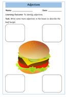 master-adjectives-worksheets-6.pdf