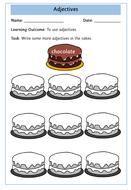 master-adjectives-worksheets-5.pdf