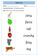 master-adjectives-worksheets-2.pdf