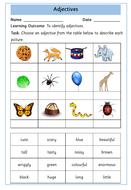 master-adjectives-worksheets-9.pdf