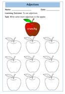master-adjectives-worksheets-4.pdf
