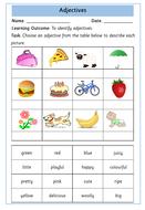 master-adjectives-worksheets-8.pdf
