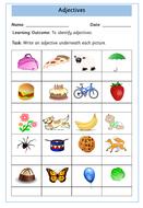 master-adjectives-worksheets-10.pdf