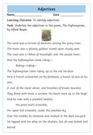 master-adjectives-worksheets-29.pdf
