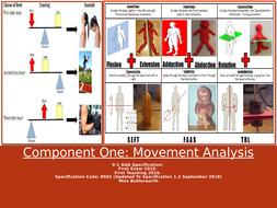 Movement-Analysis-Revision-Clock.pptx