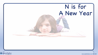 N-is-for-A-New-Year-Presentation-.pdf
