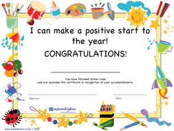 N-is-for-A-New-Year-Certificate.pdf