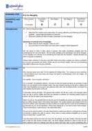 N-is-for-Naughty-Script.pdf