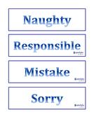 N-is-for-Naughty-Key-Words.pdf