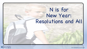 N-is-for-New-Year-Resolutions-and-All-Presentation.pdf