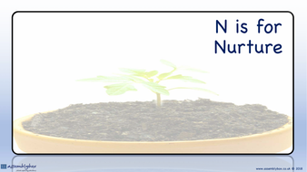 N-is-for-Nurture-Presentation.pdf