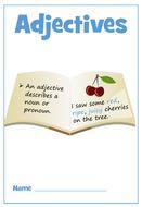 master-adjectives-worksheets-1.pdf