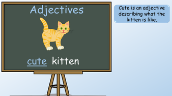 preview-images-adjectives-powerpoint-lesson-3.pdf
