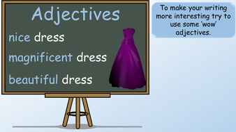 preview-images-adjectives-powerpoint-lesson-21.pdf
