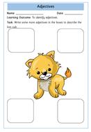 master-adjectives-worksheets-7.pdf
