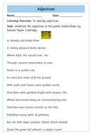 master-adjectives-worksheets-25.pdf