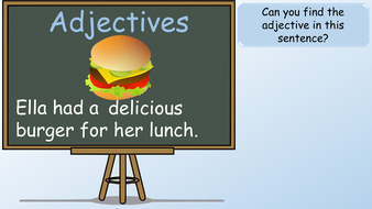 preview-images-adjectives-powerpoint-lesson-7.pdf
