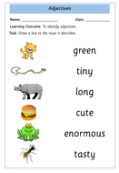 master-adjectives-worksheets-3.pdf