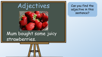 preview-images-adjectives-powerpoint-lesson-5.pdf