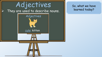 preview-images-adjectives-powerpoint-lesson-29.pdf