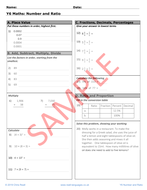 number_and_ratio_y6_1-sample.pdf