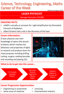 All STEM Careers of the Week Information Sheets.pdf