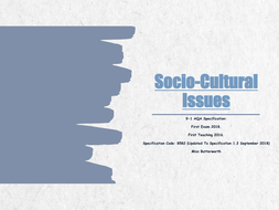 Socio-Cultural-Issues---Barriers-Revision-Clock.pdf