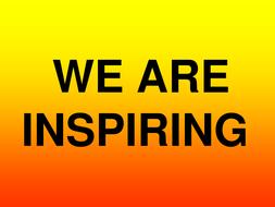 we-are-inspiring.pptx