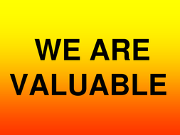 we-are-valuable.pptx