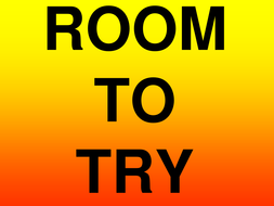 room-to-try.pptx