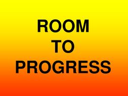 room-to-progress.pptx