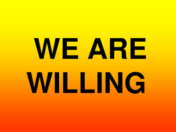 we-are-willing.pptx