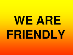 we-are-friendly.pptx