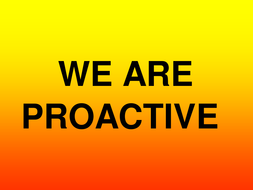 we-are-proactive.pptx