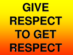respect-give-respect-to-get-respect.pptx