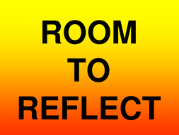 room-to-reflect.pptx
