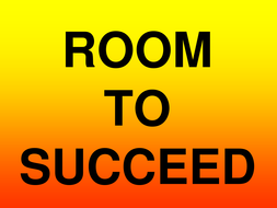 room-to-succeed.pptx
