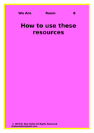 We-Are-------------Room----------------B---------How-to-Use-These-Resources.docx