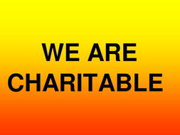 we-are-charitable.pptx