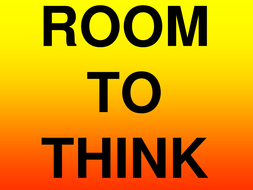 room-to-think.pptx