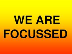 we-are-focussed.pptx