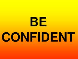 be-confident.pptx