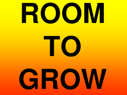 room-to-grow.pptx