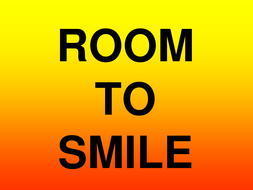 room-to-smile.pptx