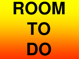 room-to-do.pptx
