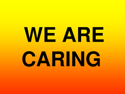 we-are-caring.pptx