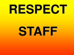 respect-staff.pptx