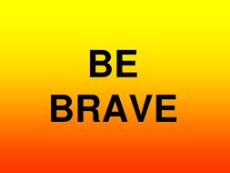 be-brave.pptx